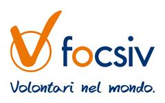 FOCSIV – Federazione degli Organismi Cristiani Servizio Internazionale Volontario