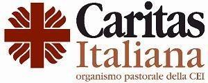 caritas_Italiana-6-04061