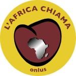 logo-lafrica-chiama-definitivo
