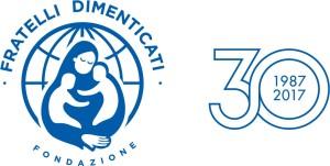 logo30blu