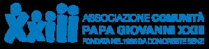 logo_apg