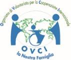 OVCI logo piccolo (Custom)