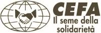 CEFA_logo jpeg
