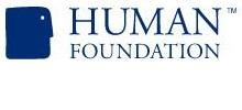 Human-Foundation_220x100