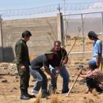 Riccardo Giavarini_La Paz_Bolivia_carcere minorile di Qalauma