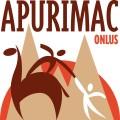 apurimac (Custom)