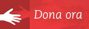 button-donate-small
