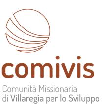 comivis_logo