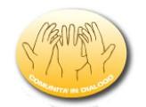 comunita_in_dialogo (Custom)
