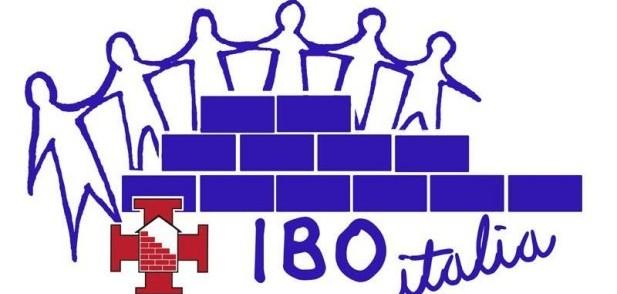 logo ibo italia