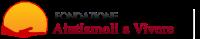 logo_aiutiamoliavivere (Custom)
