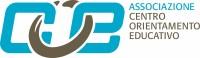 logo_associazione_pantone (Custom)