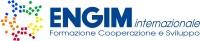 logo_engimint (Custom)