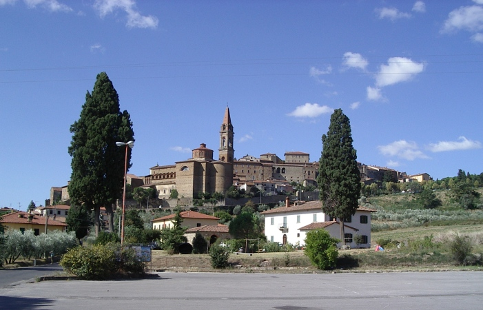 Castiglion_Fiorentino_1