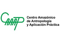 CAAAP_logo_200X130