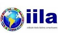 IILA_n