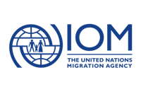 IOM_the_Migration_Agency_200x130