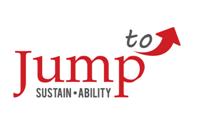 Jump_logo