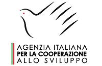 logo_aics_ita_v-n_200x130
