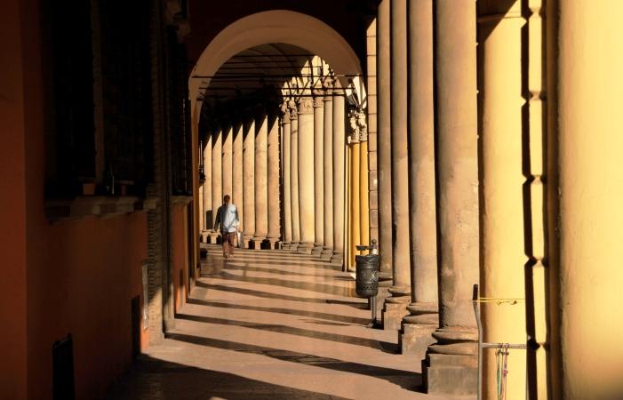 Portici_Bologna_Via_De_Carbonesi