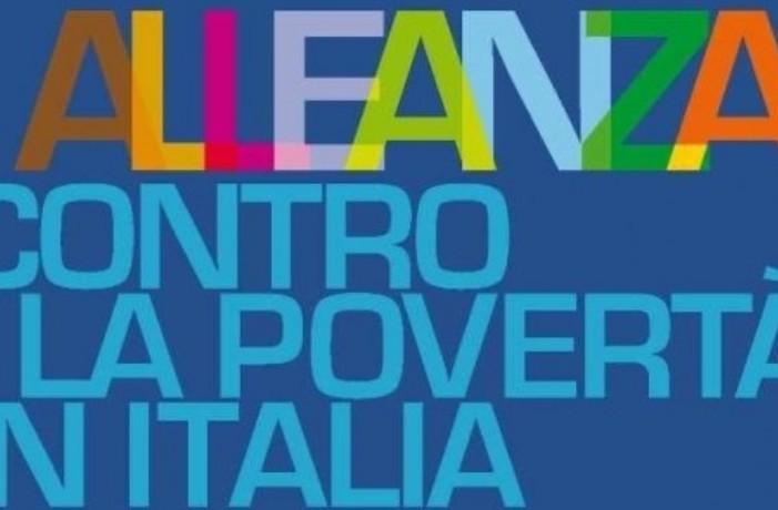 alleanza-contro-la-poverta_1438363576
