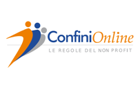 confini_online