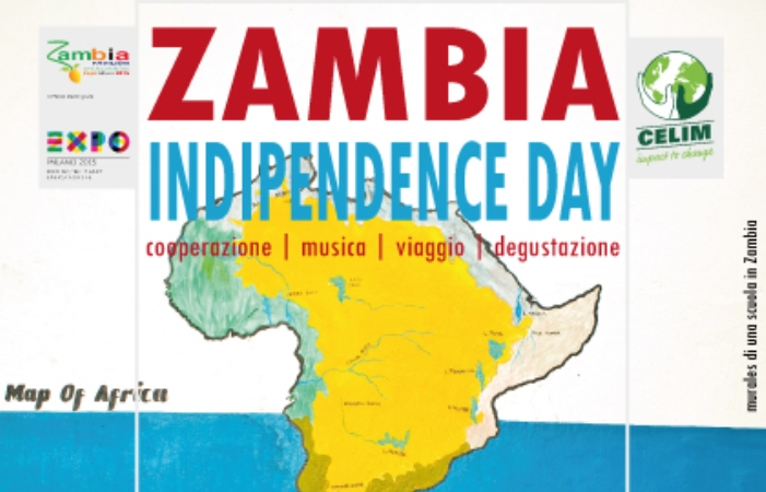 flyer-expo-zambia-indipendence-day_fronte3