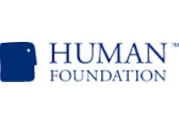humanF