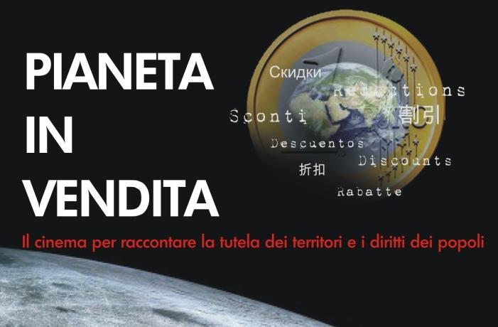 locandina pianeta in vendita_2015 (2)