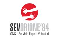 sev84