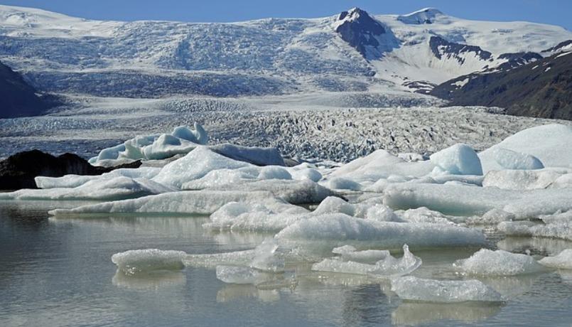 glacier-920197_640