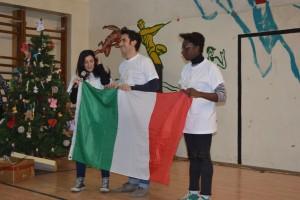 Ineu_ presentazione scolastica it