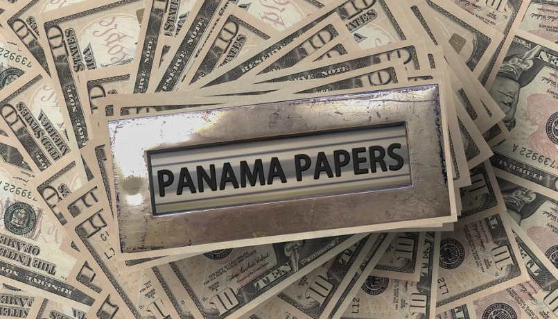 panama papers ok