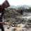 Regolamentazione sui minerali dei conflitti a rischio: Trump vuole depotenziare la Dodd Frank