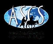 ASCS Onlus (Custom)