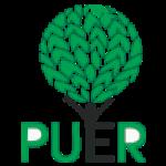 logo-puer-3 (Custom)