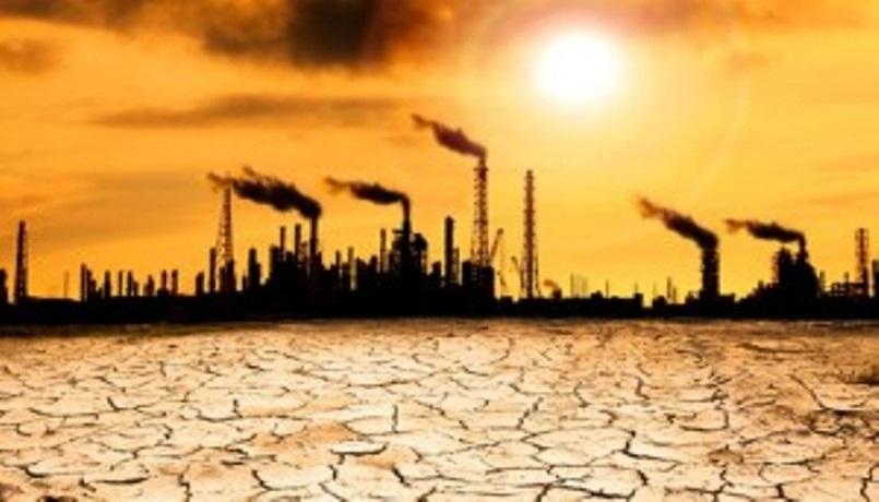 foto petrolio