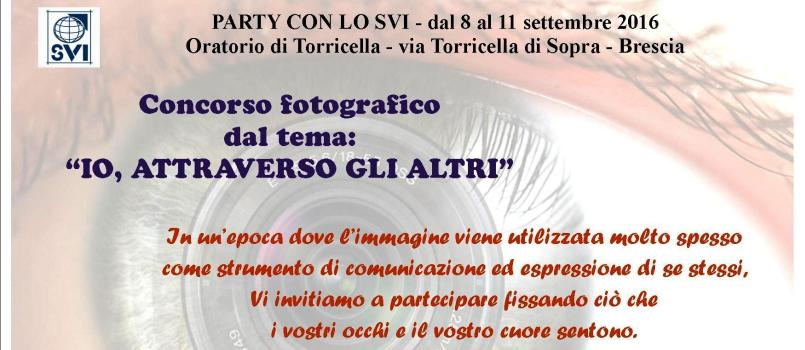 SVI_volantino concorso_Focsiv