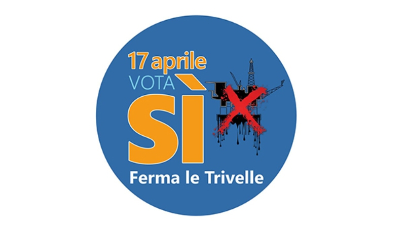 Referendum Trivelle_Focsiv
