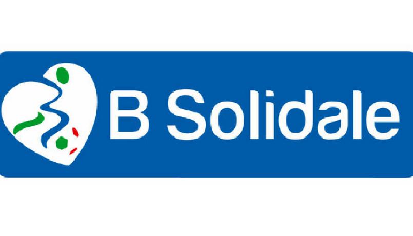 Lega B Solidale_Focsiv