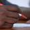 Elezioni in Zambia: appello di pace e trasparenza dalla conferenza episcopale locale