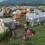 """Rapporto """"Forcibly Displaced"""": un incoraggiamento a riconoscere diritti ai migranti dalla Banca Mondiale"""