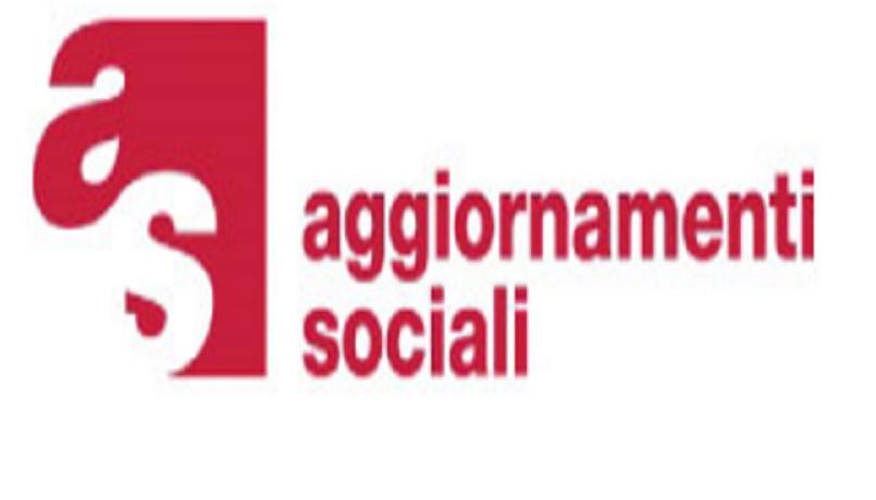 aggiornamenti-sociali