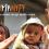 Humanity – Essere umani con gli esseri umani