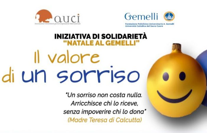 Auci_Gemelli_Focsiv