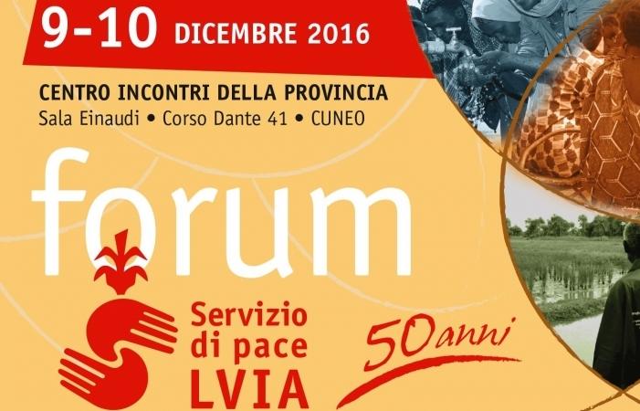 testatina_forum