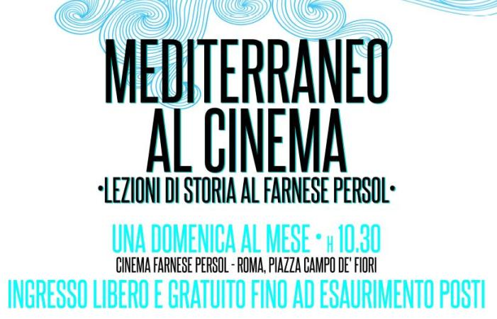 UNIMED_Farnese cinema_Focsiv