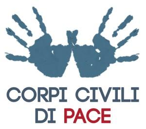 LogoCCP
