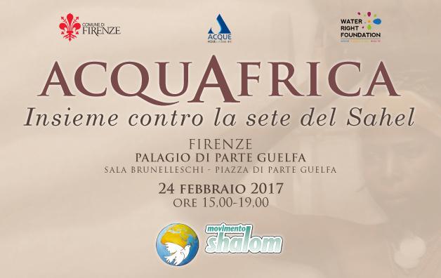 ACQUAFRICA