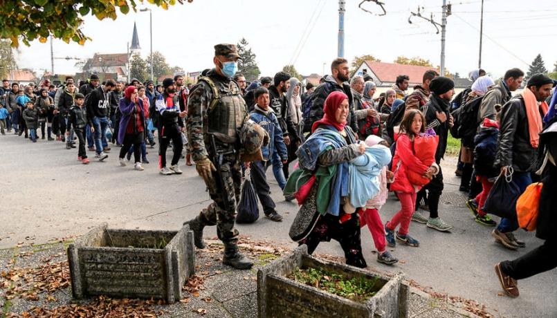 rifugiati-siriani-nellest-europa